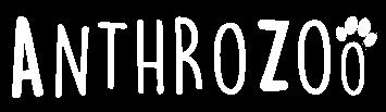 Anthrozoo